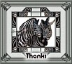 Thanks-gailz0207-bsc~animals~zebras.jpg