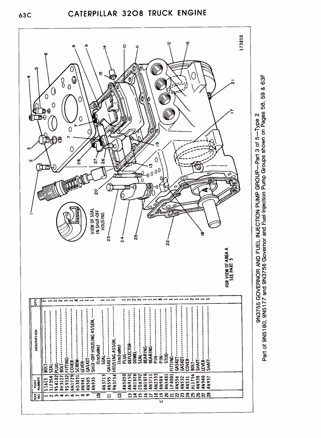 caterpillar 3512b wiring diagram arctic cat atv diagrams