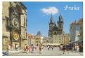 1992 PRAGUE 3