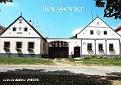 1998 HOLASOVICE 3