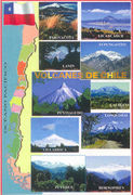 00- Map of Chile 03
