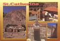 Saint Catherine 3