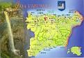 IDA-VIRUMAA - 00-Map