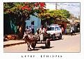 SOMALI - Jijiga
