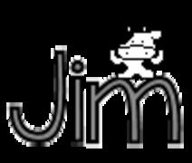 Jim-DancingCow-Rebecca-022217