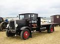 The Great Dorset Steam Fair 2008 040.jpg