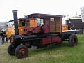 The Great Dorset Steam Fair 2008 052.jpg