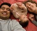 Margaret, Rahul, Mira & Rhea (raoul) avatar