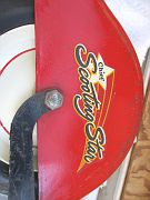 Chief-Scooting-Scooter-Decal