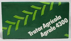Arpra-Agrale-4300-Tractor 1-25 STA43-S