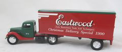 Bank-Ertl-Eastwood-No-4-37-Ford 7664-LS