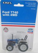 Ertl-Ford-7740-FWA 333-