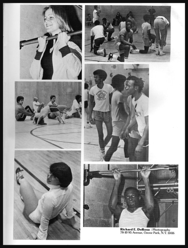 1978 Yearbook 013