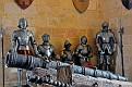Сеговия Segovia Алькасар DSC0191 111 f