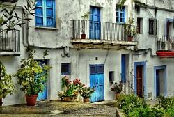 Casas Espanol