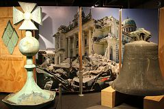 Christchurch Quake Museum 2016 September 1 (9)