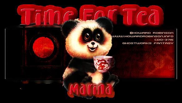 COFFEE/TEA TAGS - Page 5 TimeForTea_GW_Marinavivi-vi