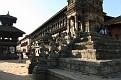 154-bhaktapur durbar square-img 6212