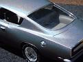 1969 Barracuda 019