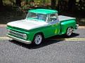 1965 Chevy & Hemi Hydro 012