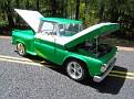 1965 Chevy & Hemi Hydro 017