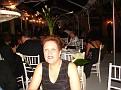 Ms. Agnès Wagner Castera, Miami Apr 2008