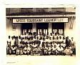 Lycee Toussaint Louverture 3emeC, (1960-61)