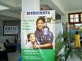 Medicarte , une branche de la Sogebank.