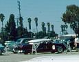 Chuck-DeWitt-Ford-ParkingLot