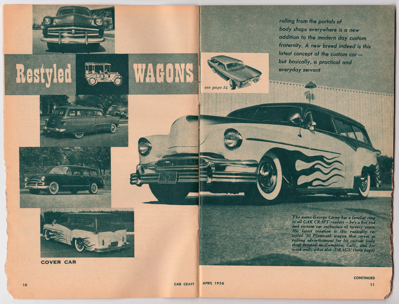 GeorgeCerny'50PlymouthArticle01.jpg