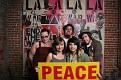 LA vs War friday 598