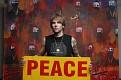 Peace beats bombpos 2 night 159