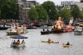 Amsterdam Canal Parade 005