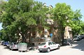 Athens Makrygianni (4)