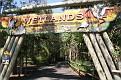 Birds Australia Zoo (11)