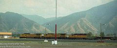 Utah007