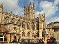 4701 Bath Cathedral