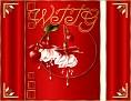 Bleeding Hearts ET-WTTG