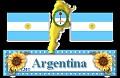 Argentina-LMG1