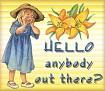 Hello1