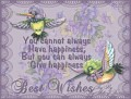 birdsofhappiness-bestwishes
