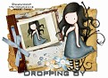 DroppingBy PictureBookSW-vi