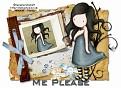 MePlease PictureBookSW-vi