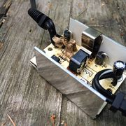 WeBOOST PowerSupply 2