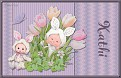 Easter11 16Kathi