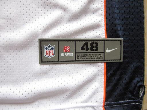 A-Broncos55-White06