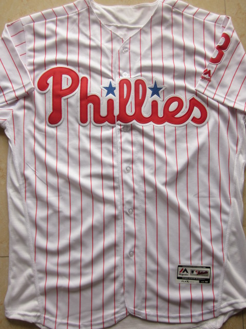 wholesale jerseys
