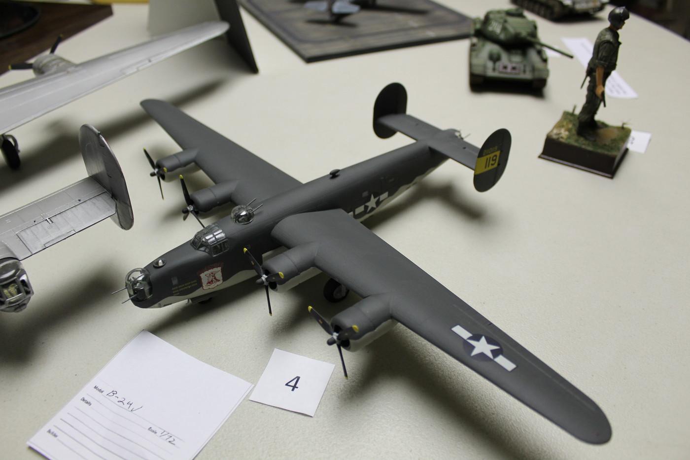 4-HRifkin-B-24J 2