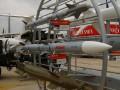 2005 Paris Aircraft 38