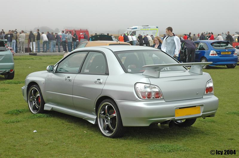 DSC 0305
